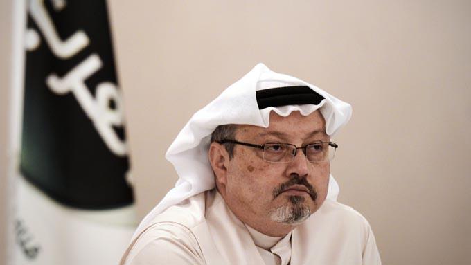 サウジアラビア~記者失踪事件の真相は? 多くの他国への影響