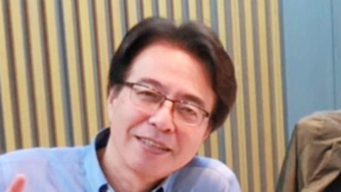 山路徹がミャンマー政府に怒り「スーチーになっても何1つ変わっていない」