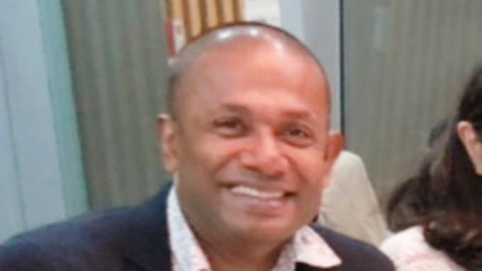 スリランカ出身の社会学者が語る 若者にイライラする瞬間
