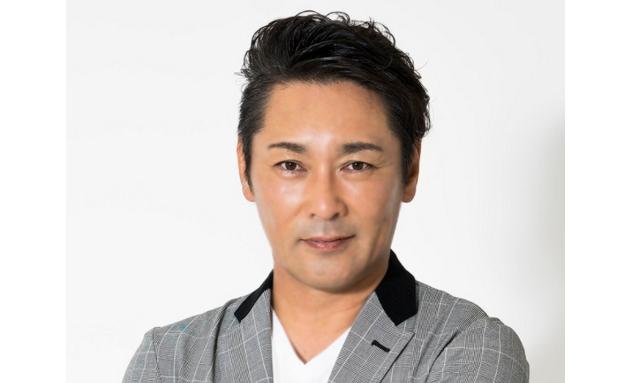 元・巨人軍の元木大介と土田晃之で野球トークを期待