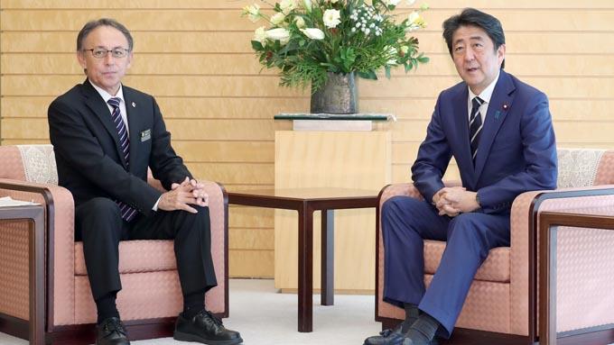 沖縄の基地問題を前に進めるために必要な2つのポイント