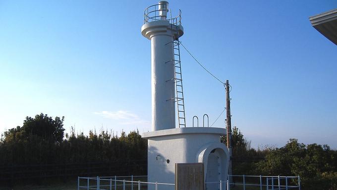 全国の灯台をロマンスの聖地に!『恋する灯台プロジェクト』