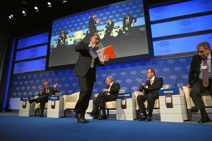 イラン 経済制裁 トランプ エルドアン 中間選挙 ロウハニ 大統領 トルコ 中東