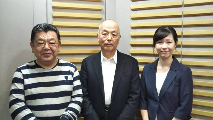 雑誌ジャーナリズムの旗手 新潮社の休刊問題を花田紀凱が語る
