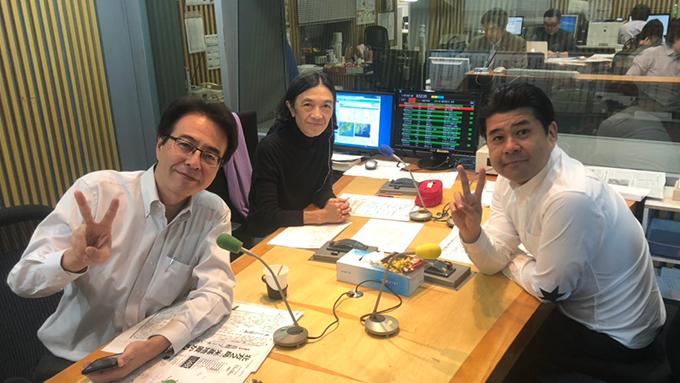 安田純平は、なぜ海外メディアに受け入れられたのか?日本と海外のメディアの違い
