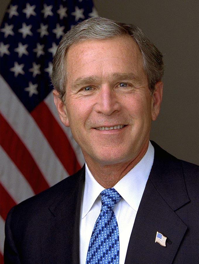 ブッシュ トランプ 上院 下院 中間選挙 民主党 共和党 ねじれ 国会 テキサス