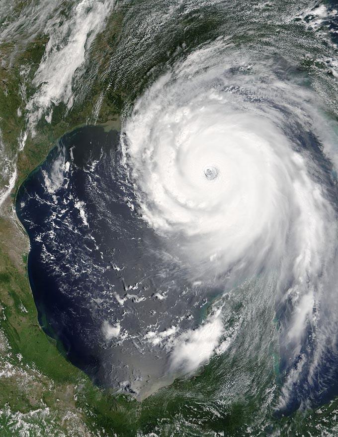 地震 北海道 災害 30年度 予算 台風 西日本 ハリケーン カトリーナ 人災 対策