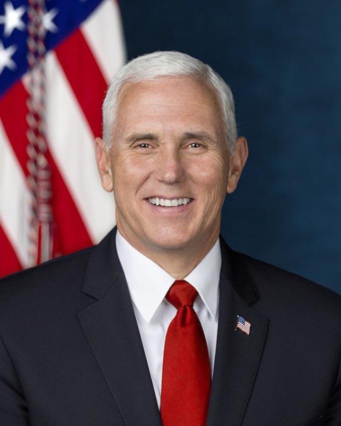 ポンペオ 米朝 首脳会談 北朝鮮 トランプ 日中 関税 中間選挙 アメリカ