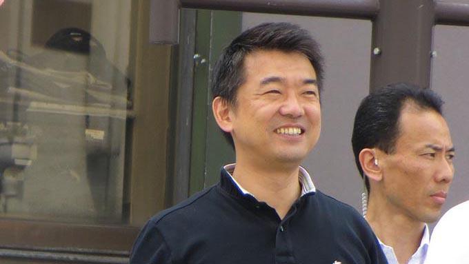 所属事務所が維新の会提訴~永田町で囁かれる橋下徹のさまざま