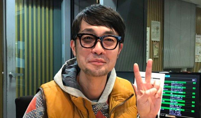 スパローズ大和が解説、羽生・藤井に続く将棋界のスーパースター