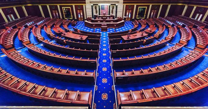 アメリカ 中間選挙 トランプ ヒラリー オバマ 民主党 共和党 上院 下院