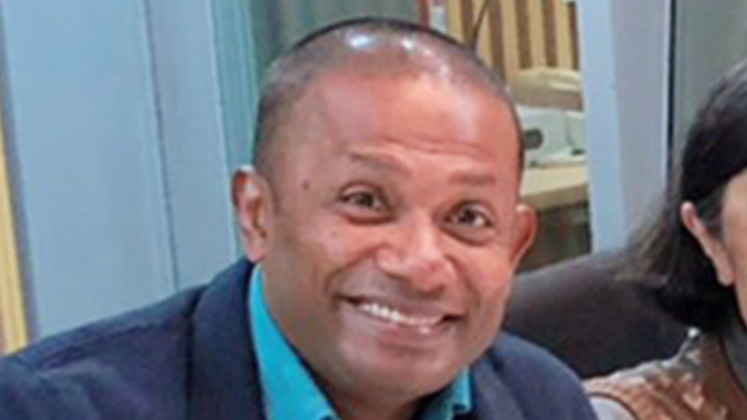スリランカ出身の社会学者が外国人労働者受け入れ拡大に「待った!」