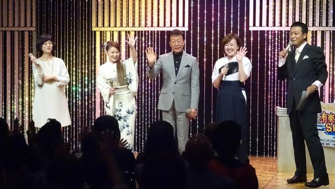 名曲『いつでも夢を』、橋幸夫、吉永小百合と一緒に歌うことはほとんどなかった!?