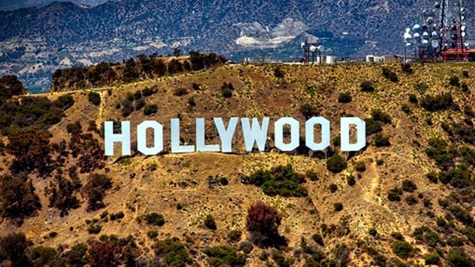"""「ハリウッド」は""""ひいらぎの森""""という意味~「聖林」は誤訳"""