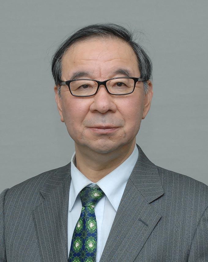 大江博 外務省 経済協力開発機構 OECD IEA 大江 国際エネルギー機関 中国