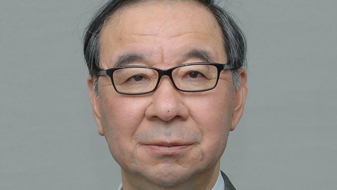 大江博氏がIEA議長に選出~議長のメリットは何か
