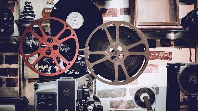 映像のゴミや音飛びは他の部分を持って来る!「デジタルリマスター」