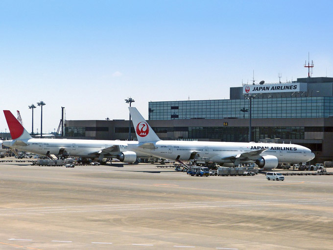 日本航空 パイロット 飲酒 操縦士 スカイマークエアライン 全日空 JAL ANA