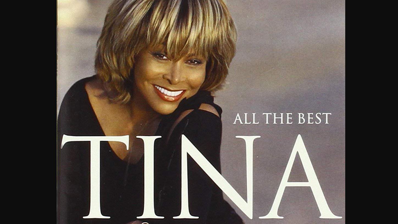 本日11月26日はティナ・ターナーの誕生日~前半と後半で極端に明暗を分けるその人生