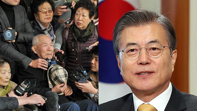 安倍総理、国際裁判も視野に毅然とした対応~韓国徴用工問題の蒸し返し