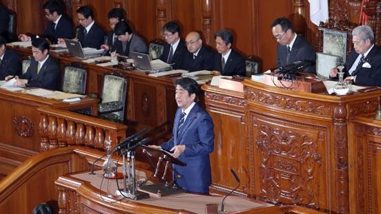 入管難民法~「多民族国家」となる日本の今後をどう考えるか