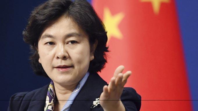 新たにカナダ人が中国で拘束か~勝負から降りられないアメリカと中国の背景