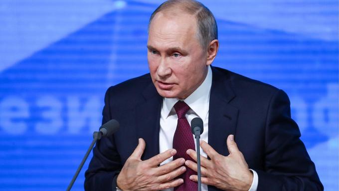北方領土返還後、米軍基地は置かれるのか?~プーチン大統領が懸念