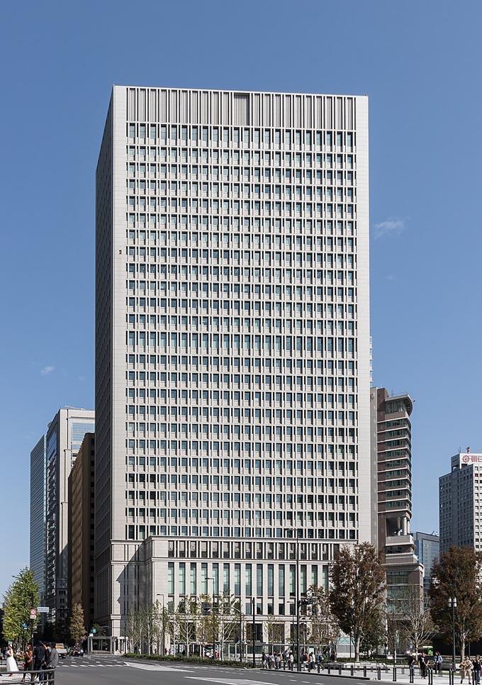 日立 日立製作所 イギリス 原発 原子力発電所 凍結 原子力協定 3.11 東日本大震災