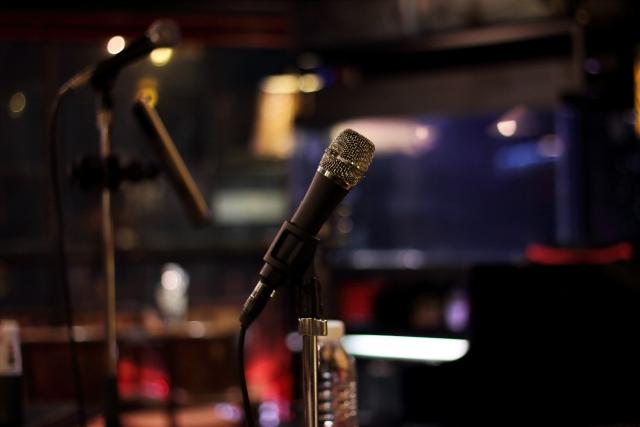 秦 基博が「ひまわりの約束」をうまく歌うコツを伝授!