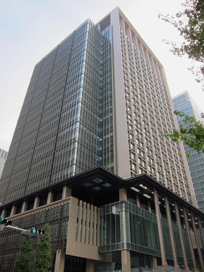 JIC 産業革新投資機構 民間 官民ファンド 9人 辞任 対立 経済産業省 経済省