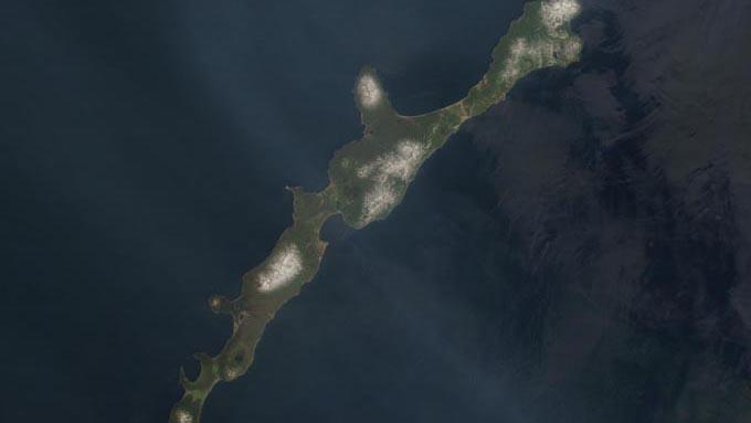 北方領土問題~2島先行で返還は実現するのか?