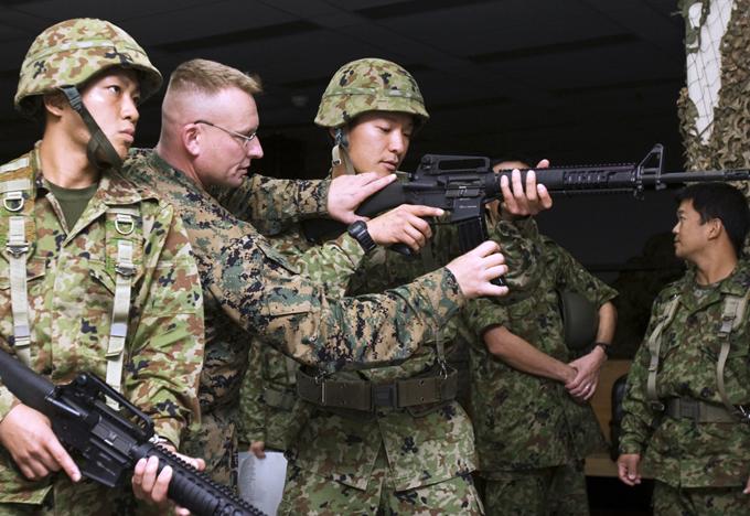 沖縄 辺野古 移設 普天間 米軍基地 在日米軍 アメリカ 中国 トランプ 北朝鮮 玉城デニー