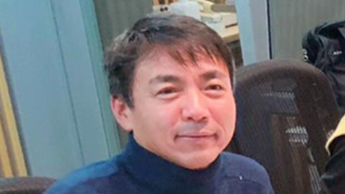 元・週刊文春エース記者が明かす 花田優一の事務所解雇の真相