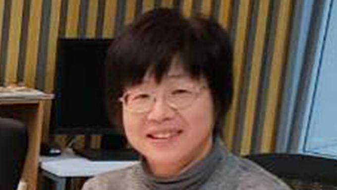 森永卓郎の妻が告白「夫は相談なしで仕事を辞めた」