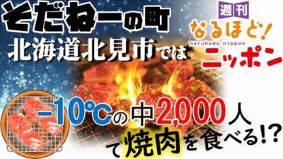 http://www.1242.com/harenosuke/harenosuke_blog/20181217-146873/