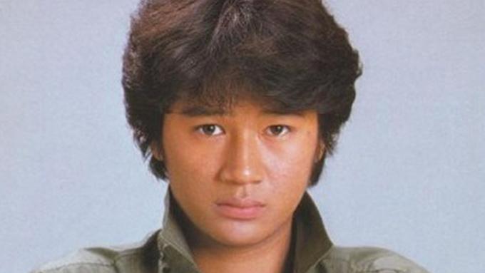 1980年12月12日、近藤真彦「スニーカーぶる~す」がリリース~この曲がジャニーズのデビュー戦略の端緒となる