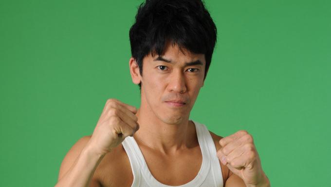 武井壮と土田晃之が2018年スポーツ界を振り返る