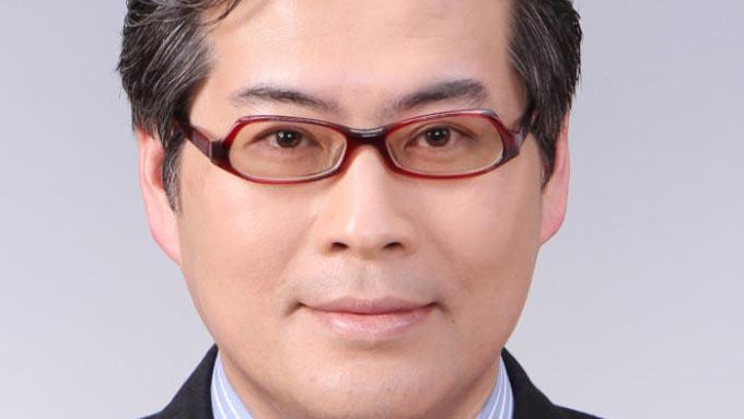 ホテル評論家・瀧澤信秋~1年365日に372軒のホテルに宿泊してわかったこと