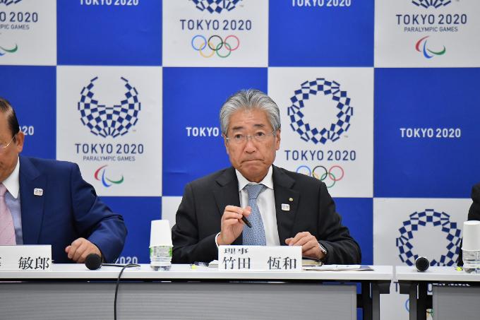 五輪招致不正疑惑、司法当局が本格捜査~IOCの土壌も問題
