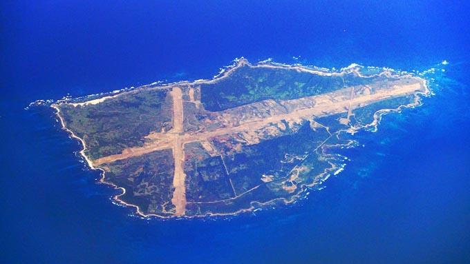 米軍機訓練候補地・馬毛島~4年前、すでに交渉は進行していた