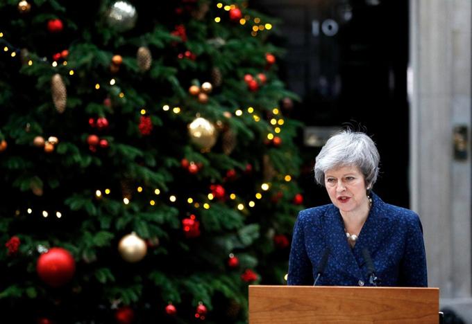 安倍 メイ首相 イギリス 日英 訪日 EU離脱 英国 合意なき離脱 回避