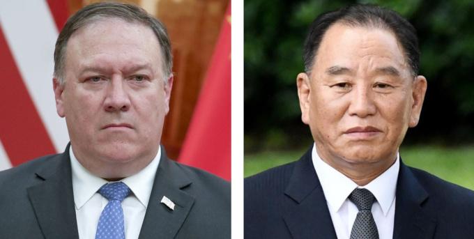 2度目の米朝首脳会談~北朝鮮は非核化する意思があるのか