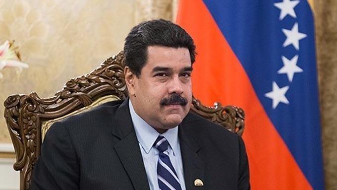 石油産出国のベネズエラ~なぜ経済破綻したのか