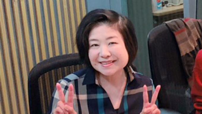 作家・山口恵以子がアドバイス「要介護5なら介護力が無くても在宅介護は可能!」