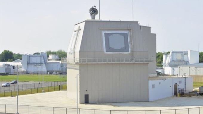 イージス・アショアシステムによって日本の迎撃能力はどう変わるのか