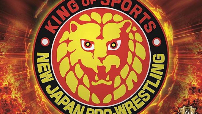 1月4日は新日本プロレス東京ドーム大会開催日~プロレス史に残るレスラーテーマ曲の数々