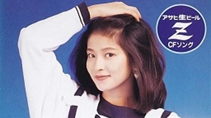 1994年の本日1月31日、森高千里「気分爽快」がリリース~ビールCMソングの新たな金字塔となった一曲