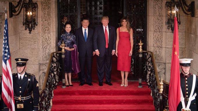 米中首脳会談に向けた次官級協議~本質的な問題解決は難しい