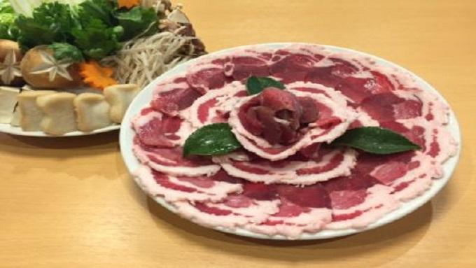 イノシシを美味しく! 和歌山のジビエ事業とは?