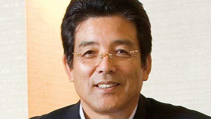 """「巨人1位で阪神は4位」 江本孟紀""""辛口""""順位予想"""